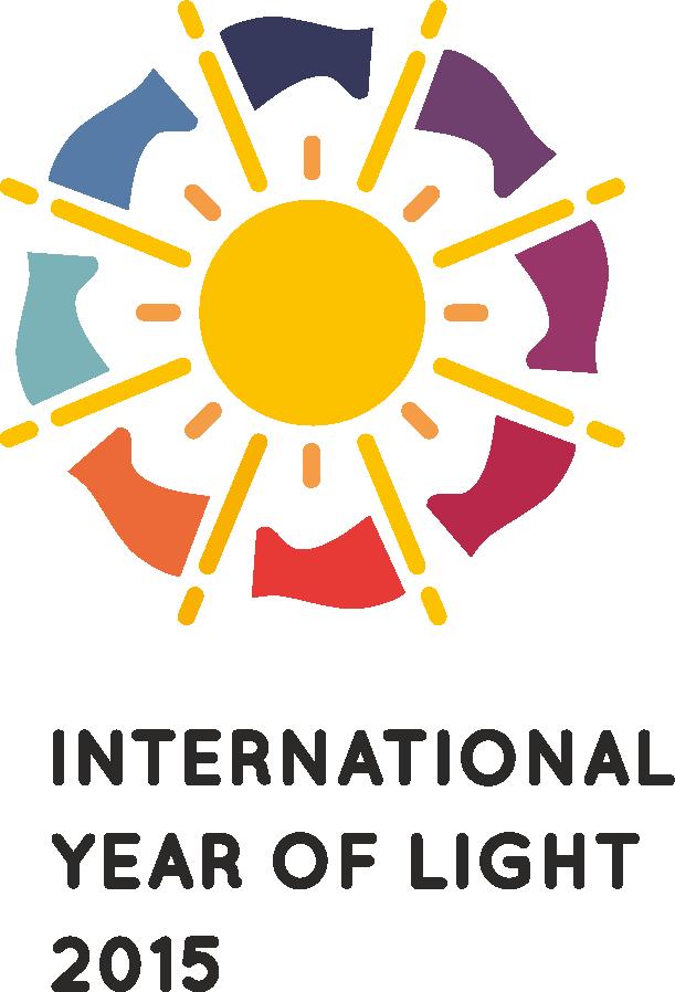 IYL_Logo_ColorVert