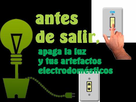 energiacuando_salgas
