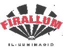 Firallum