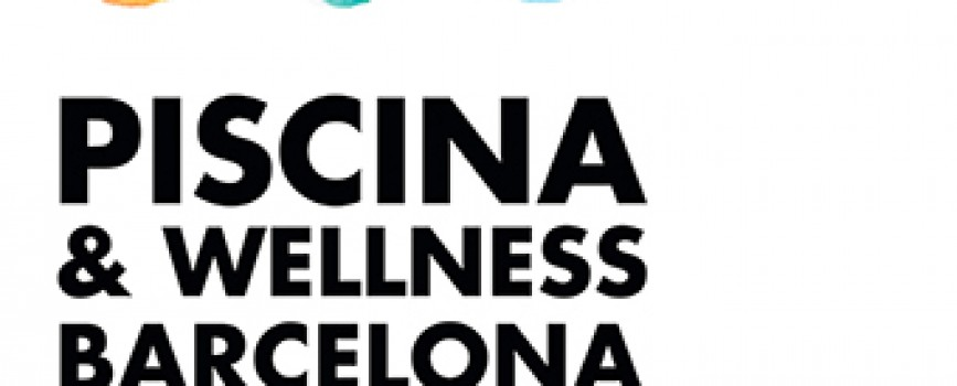 Piscina & Wellness Barcelona 2015