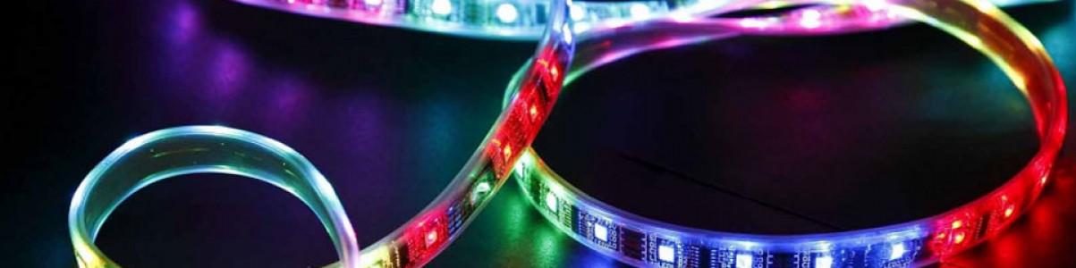 Ventajas e inconvenientes de la iluminación LED